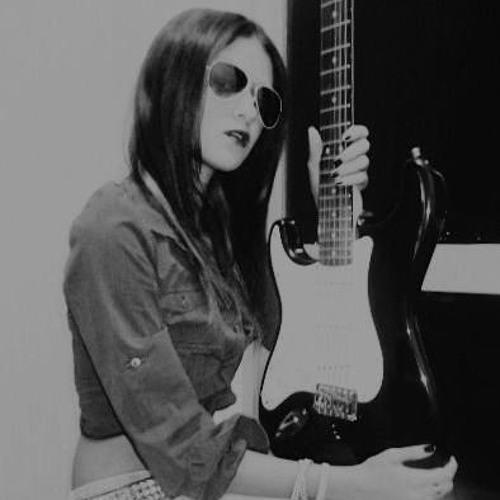 Fox Miranda's avatar