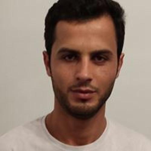 Ali Saadi 5's avatar