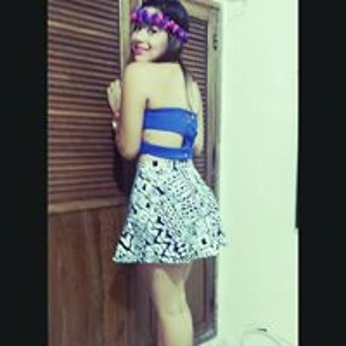 Cinthya Gutierrez 4's avatar