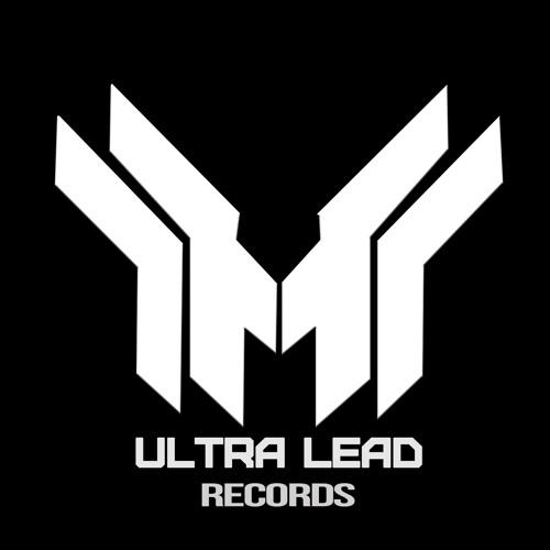 UltraLead Records's avatar