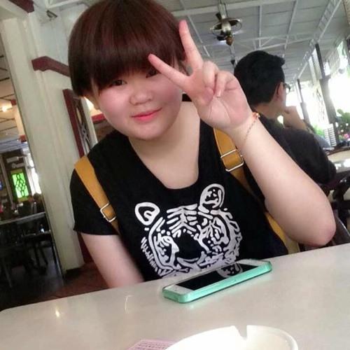 xw_Luah's avatar