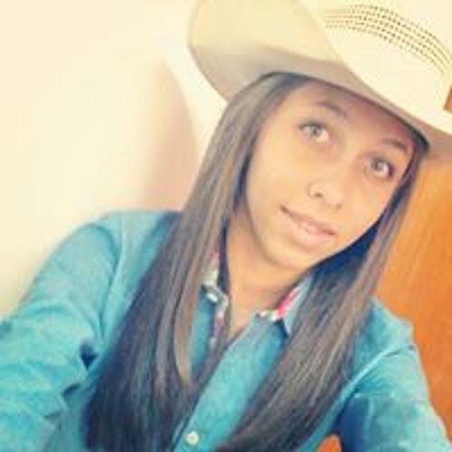 Meyrelle Martins's avatar