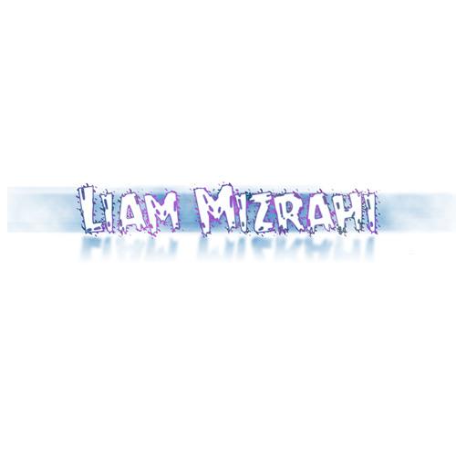 LiamMizrahi ✪'s avatar