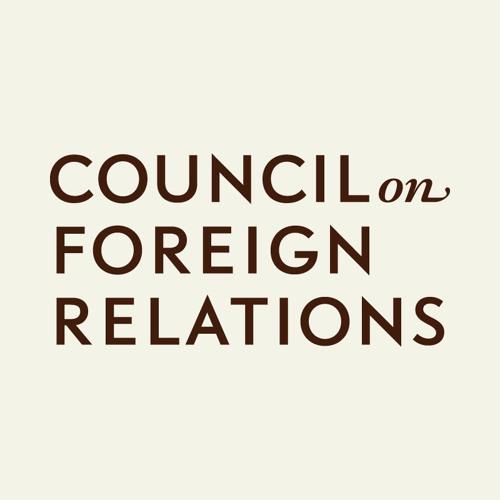 CFR.org's avatar
