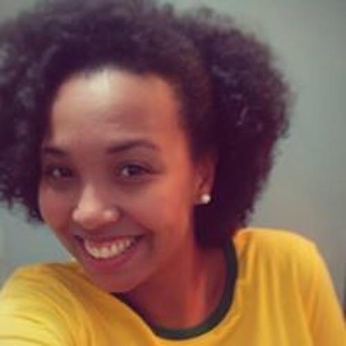 Aline Crispim 1's avatar