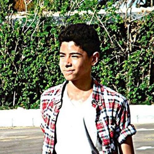 Ziyad Mohamed's avatar