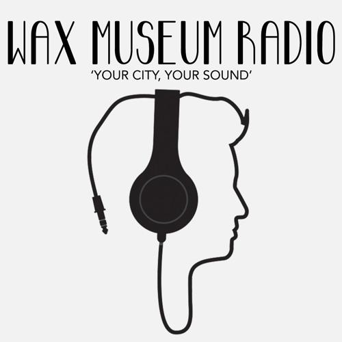 Wax Museum Radio's avatar
