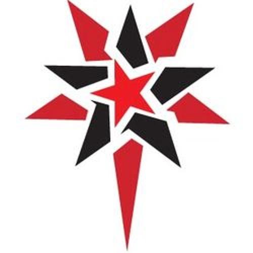 TheTripleStar's avatar