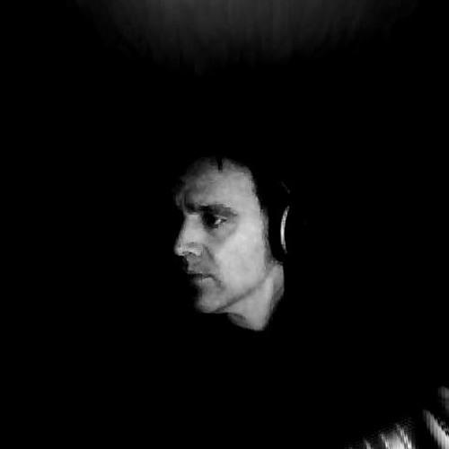 David Sánchez Sánchez's avatar