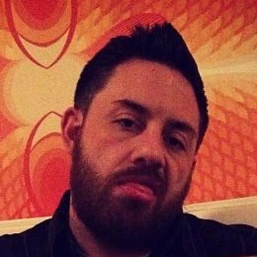 Mike Stango 1's avatar