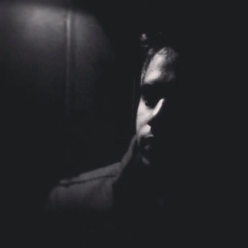 Anuj.Sehgal's avatar