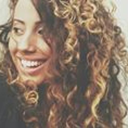 Mayara Müller 2's avatar