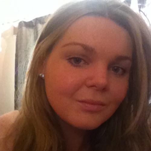 Michelle Brimley's avatar
