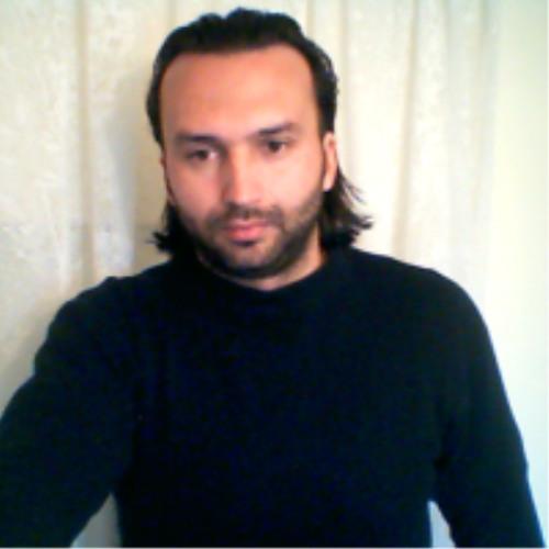 Marian Eugen's avatar