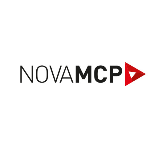 novamcp's avatar
