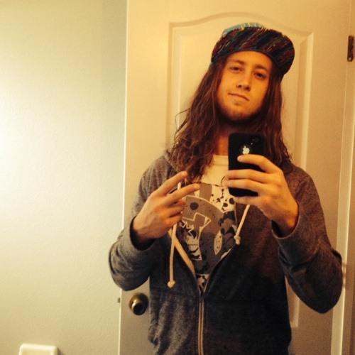 Zach Maynard 3's avatar