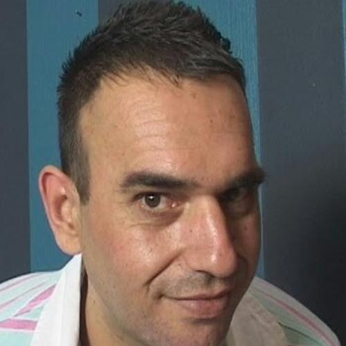yiorgiq's avatar