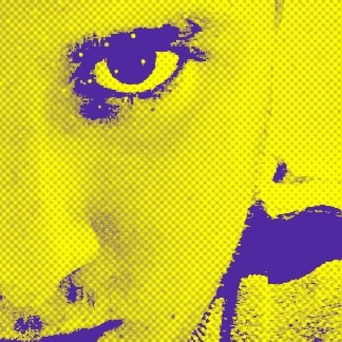 thorkaufmanmini's avatar