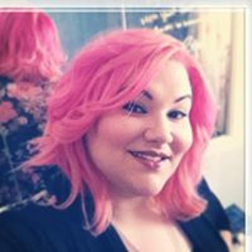 Mary Perez Lemnah's avatar
