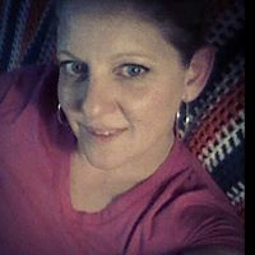 Tracy Tannahill's avatar