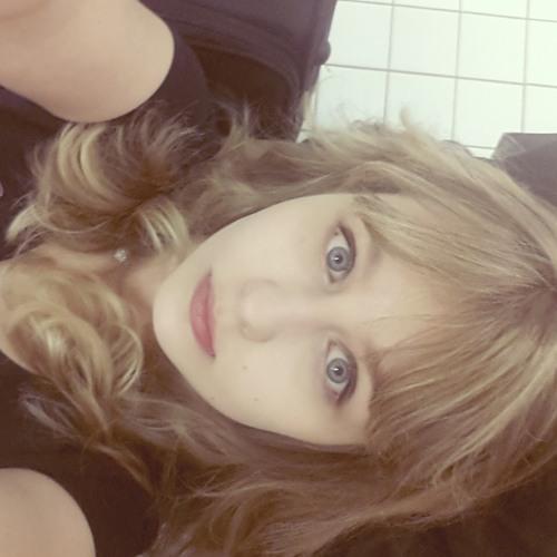 jennyferxo's avatar