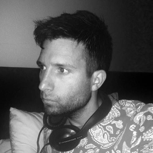 Barclay2626's avatar