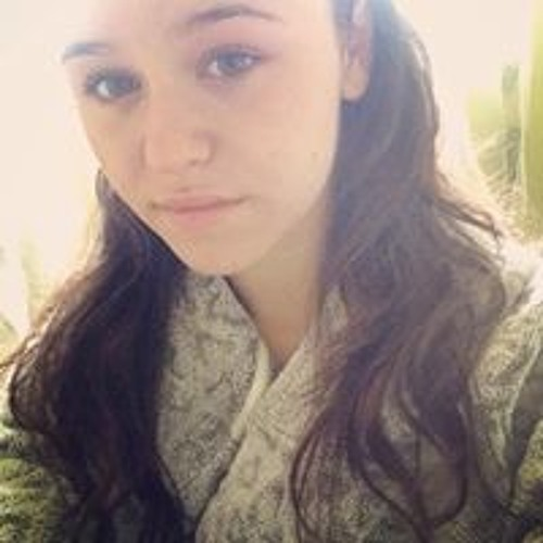 Abbie's avatar