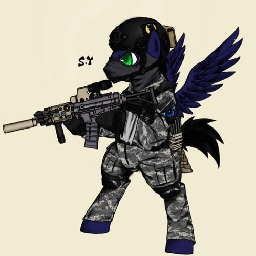 Brony_Marine_Corps's avatar