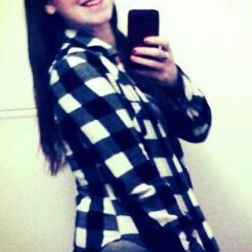 Libbie West's avatar