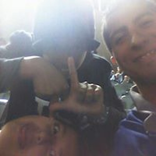 Richard Puentes 2's avatar