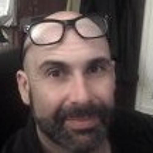 jonbennett14's avatar