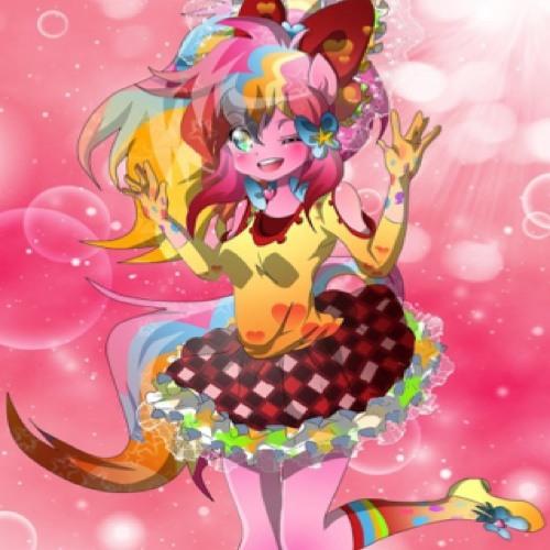 Pinkimena diane Pie's avatar