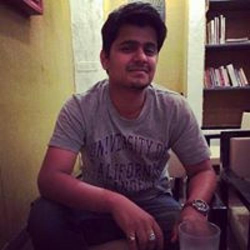 shwetansh's avatar