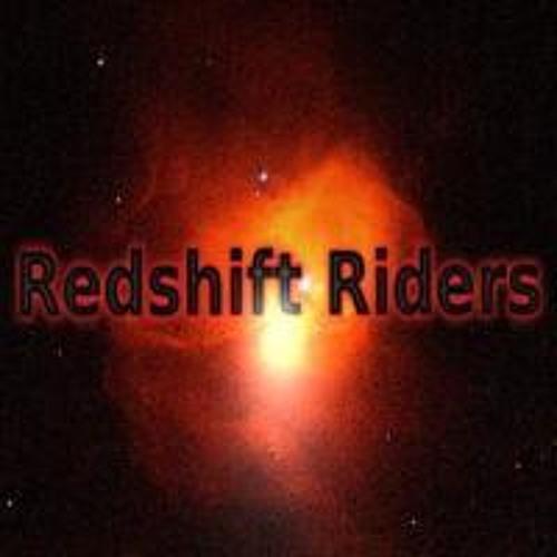 Redshift Riders's avatar