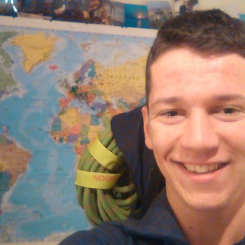 LarsHildebrand's avatar