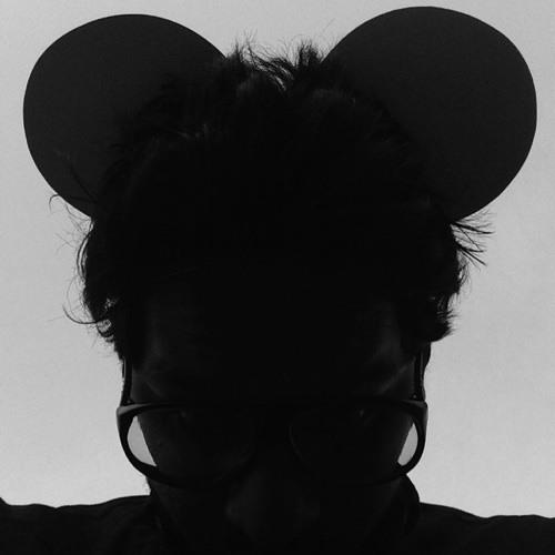 Ashhar Ashraf's avatar