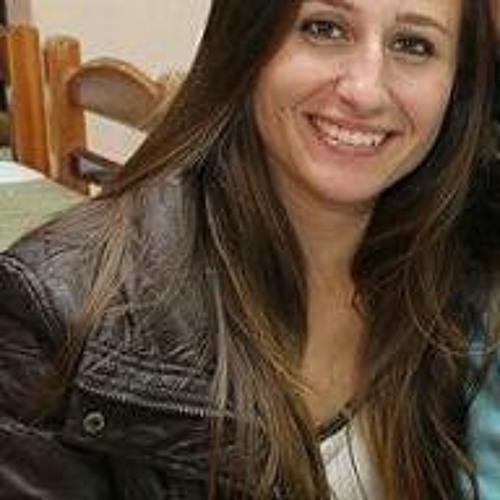 Gabriela Cattel 1's avatar