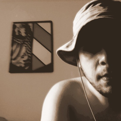 Pad9's avatar