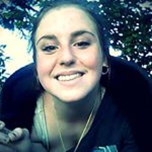 Charlotte Guerard's avatar