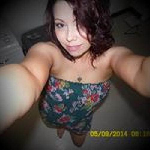 Heather Titta's avatar