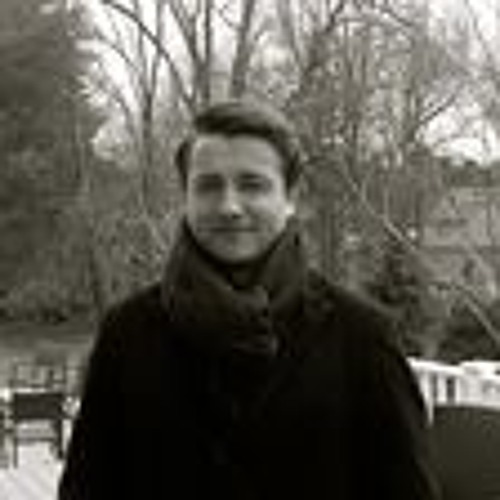 Janek McKay's avatar