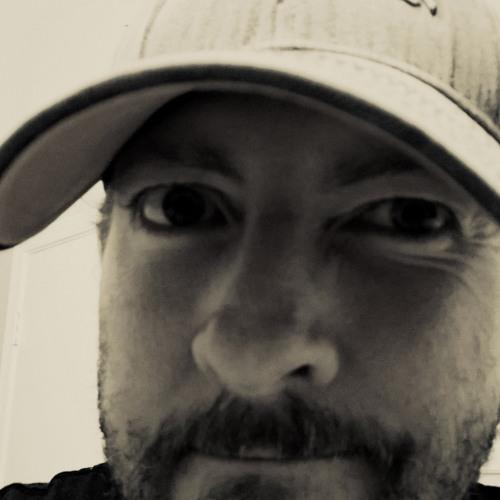 Mr. Teller's avatar