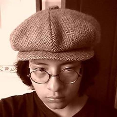 Marcelo quispe's avatar