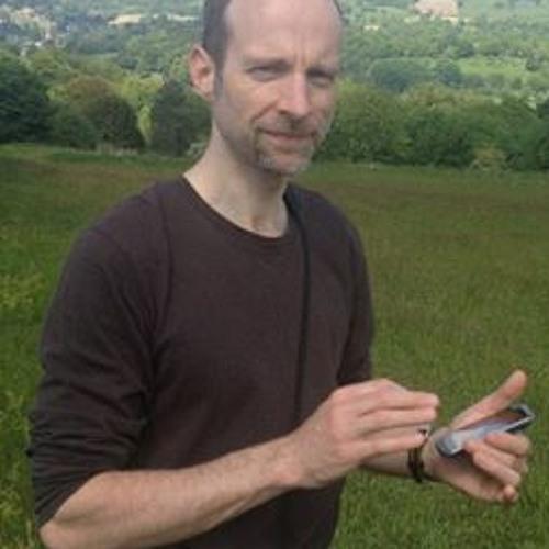 Rupert Killik's avatar