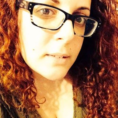Dana Perets Marco's avatar