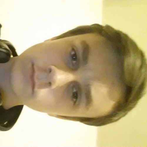 brandon_titley's avatar