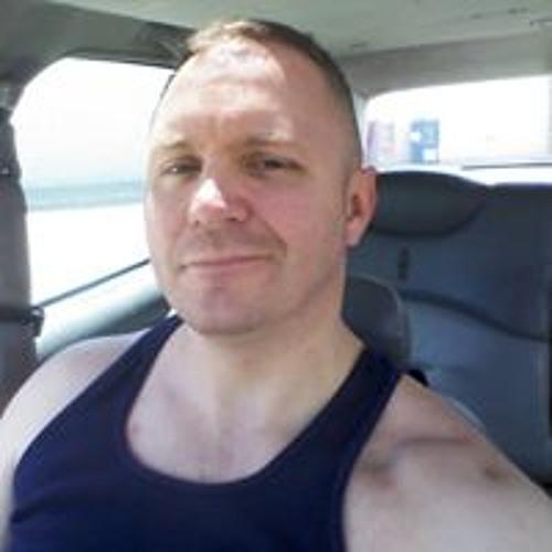 Thomas Tomcatt's avatar