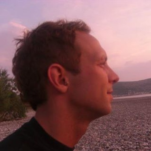 Ma Sa 12's avatar