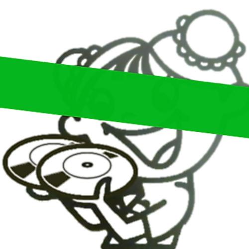 zenbound's avatar