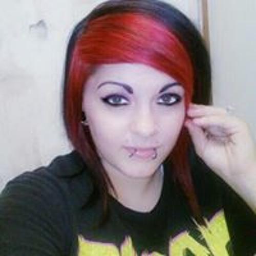 Ashley McClain 2's avatar
